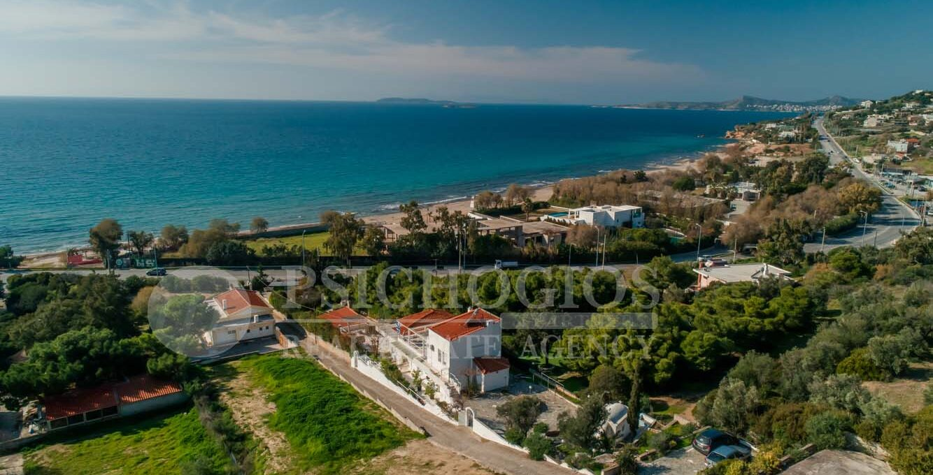 for_sale_two_houses_sea_view_athens_greece (32)