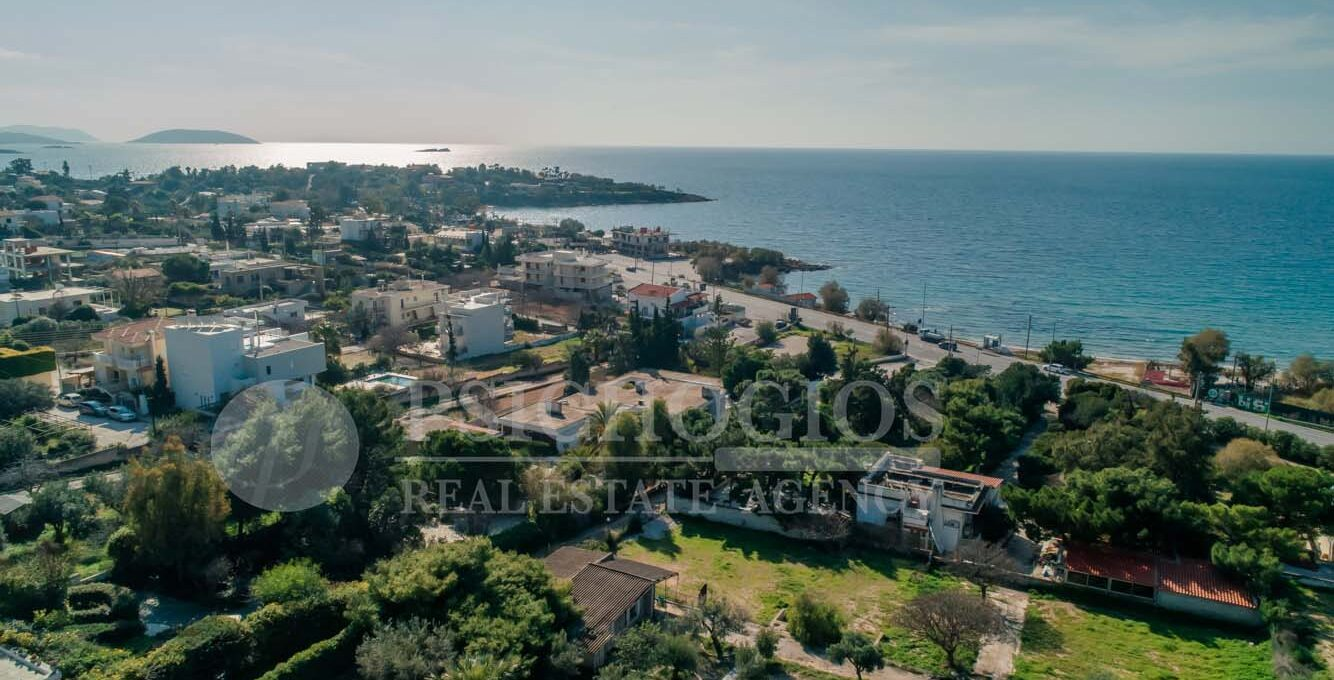 for_sale_two_houses_sea_view_athens_greece (34)