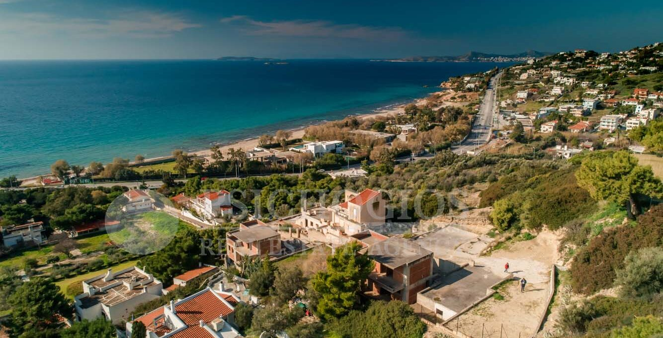 for_sale_two_houses_sea_view_athens_greece (4)