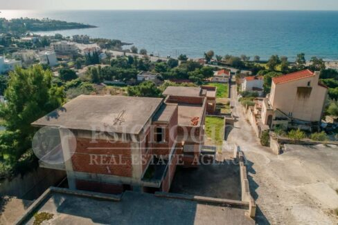 for_sale_two_houses_sea_view_athens_greece (55)