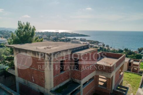 for_sale_two_houses_sea_view_athens_greece (58)