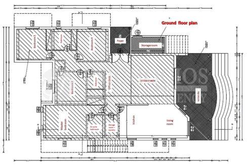 ground floor plan_EN