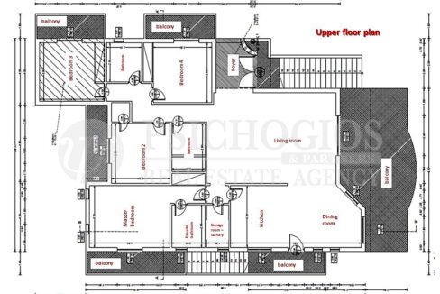 upper floor plan_EN
