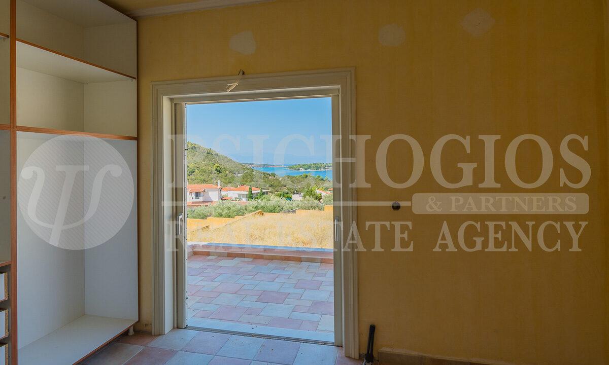 for_sale_three_semi_detached_maisonettes_sea_view_kranidi_greece 1 (11)