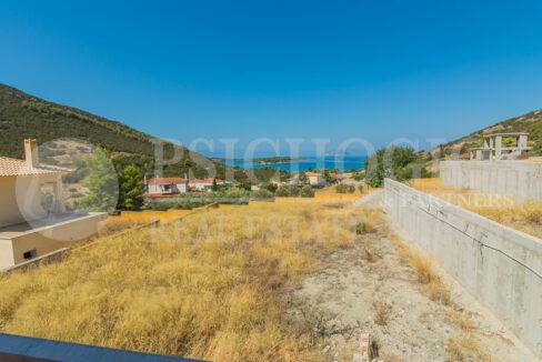 for_sale_three_semi_detached_maisonettes_sea_view_kranidi_greece 1 (12)