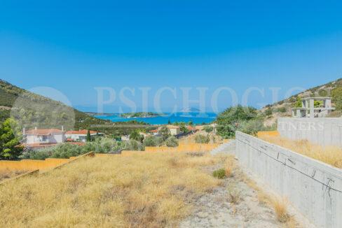 for_sale_three_semi_detached_maisonettes_sea_view_kranidi_greece 1 (16)