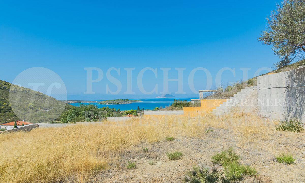 for_sale_three_semi_detached_maisonettes_sea_view_kranidi_greece 1 (22)