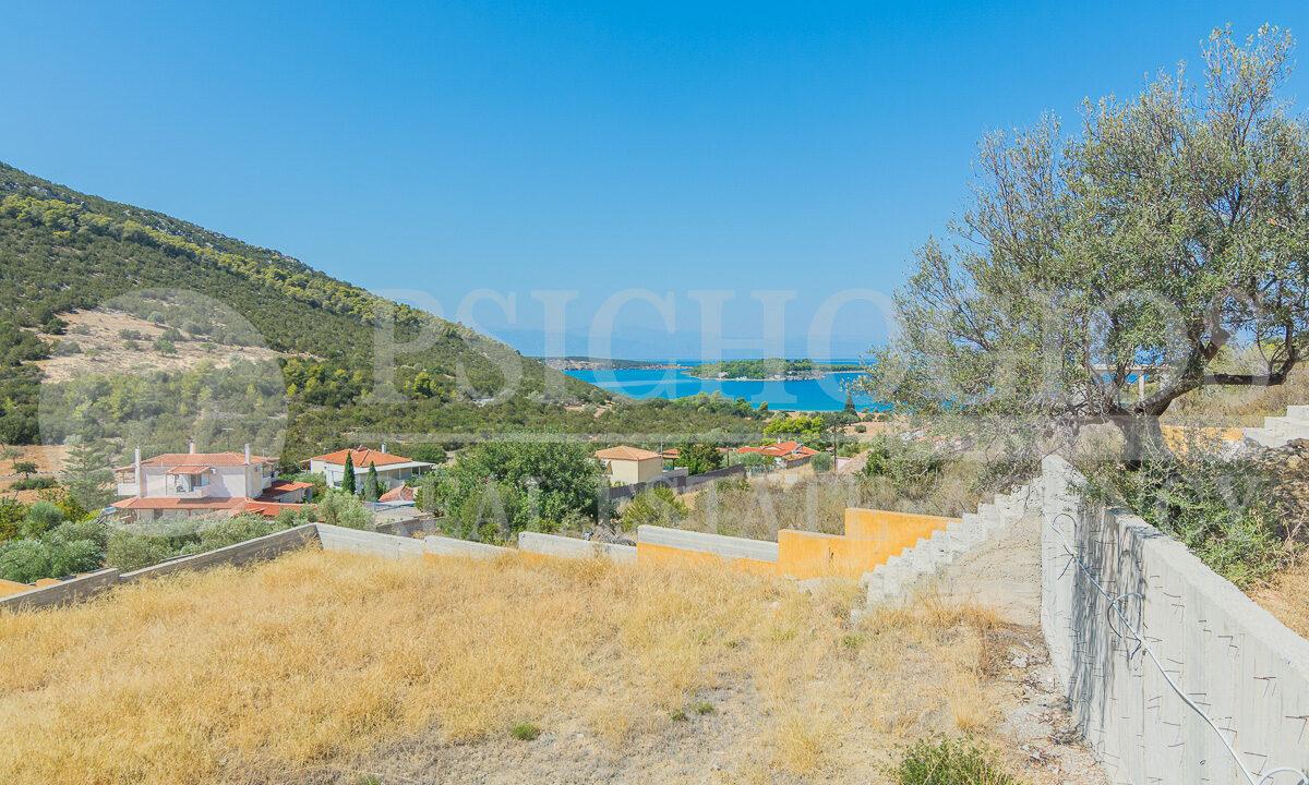 for_sale_three_semi_detached_maisonettes_sea_view_kranidi_greece 1 (31)