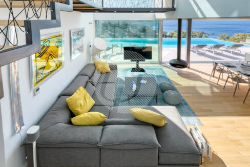 for_rent_house_amazing_sea_view_pool (12)