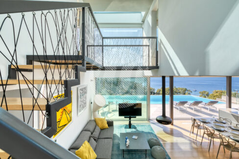 for_rent_house_amazing_sea_view_pool (13)