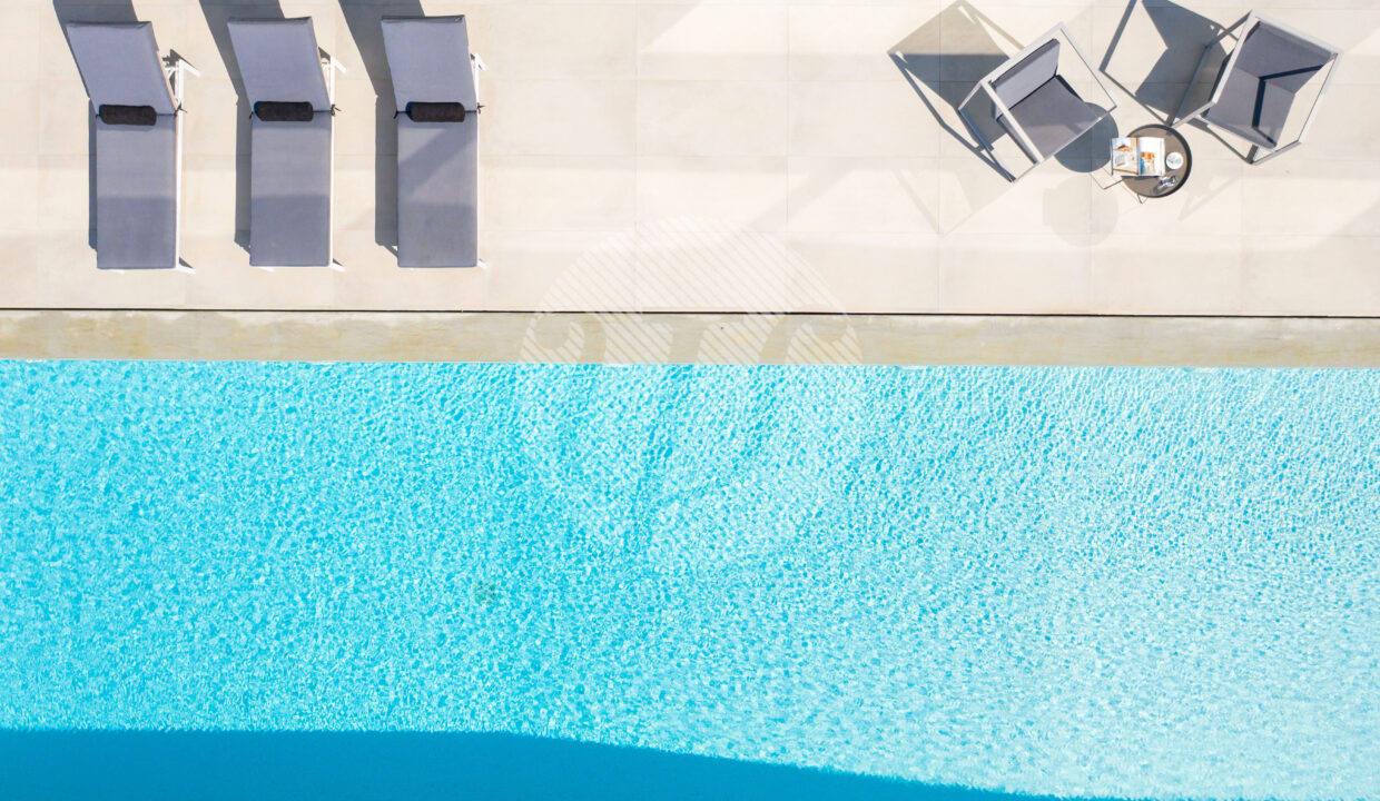 for_rent_house_amazing_sea_view_pool (17)