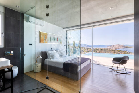 for_rent_house_amazing_sea_view_pool (18)