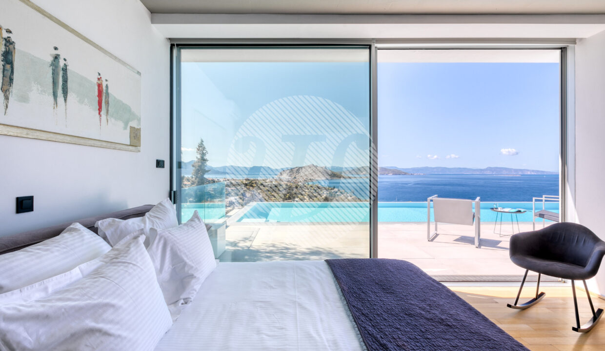 for_rent_house_amazing_sea_view_pool (19)