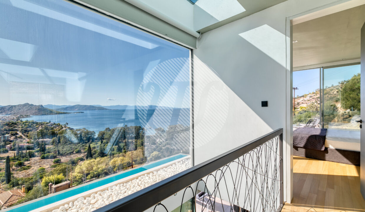 for_rent_house_amazing_sea_view_pool (21)
