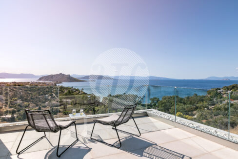 for_rent_house_amazing_sea_view_pool (30)
