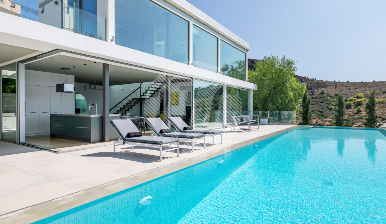 for_rent_house_amazing_sea_view_pool (32)