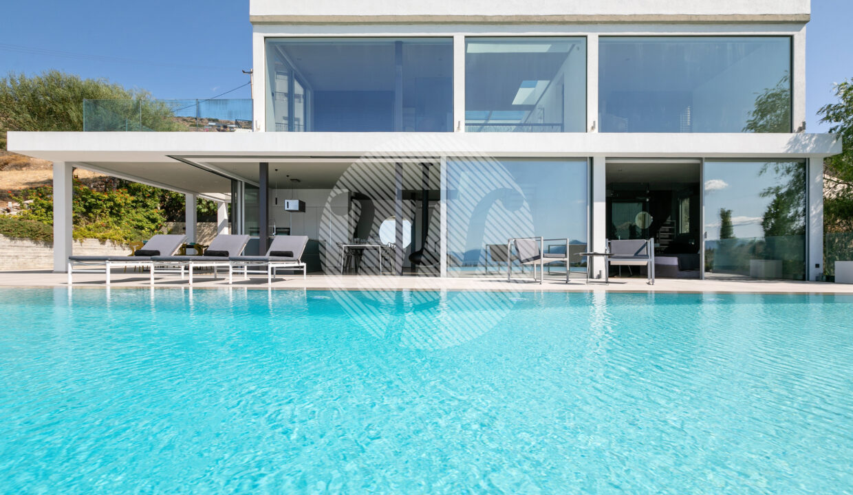 for_rent_house_amazing_sea_view_pool (36)