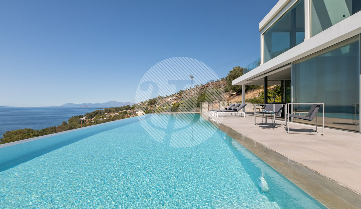for_rent_house_amazing_sea_view_pool (37)