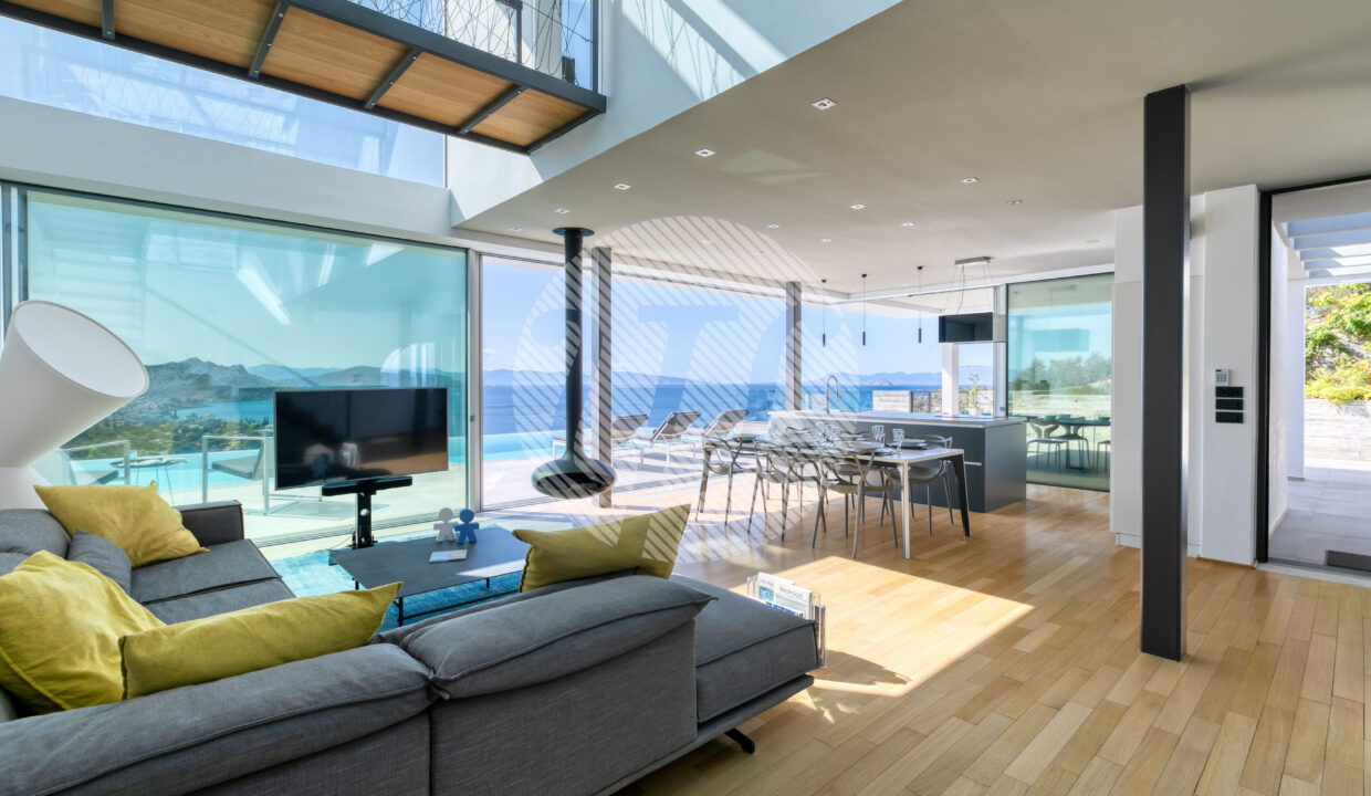 for_rent_house_amazing_sea_view_pool (4)