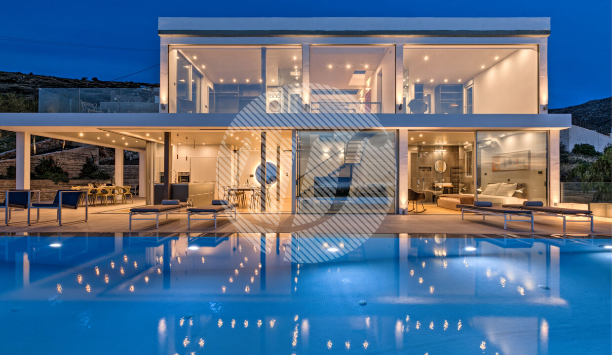 for_rent_house_amazing_sea_view_pool (45)