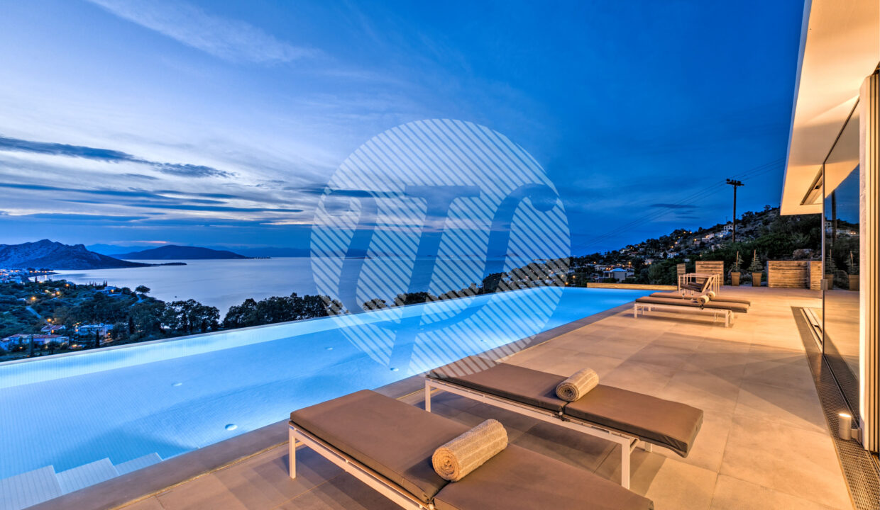 for_rent_house_amazing_sea_view_pool (47)