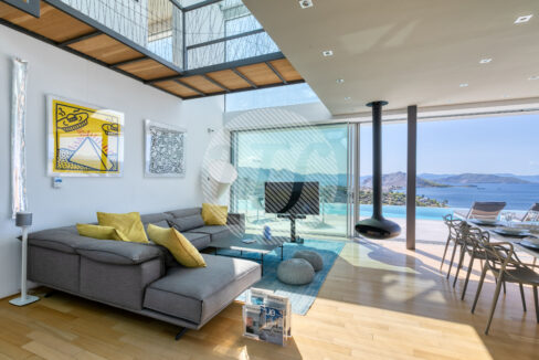 for_rent_house_amazing_sea_view_pool (5)
