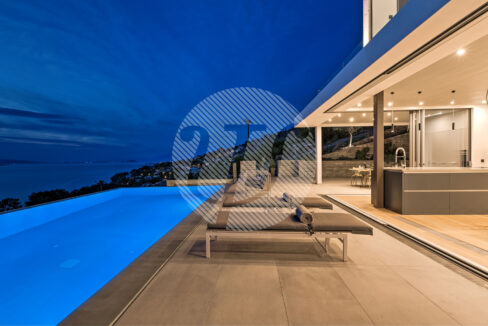 for_rent_house_amazing_sea_view_pool (50)