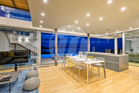 for_rent_house_amazing_sea_view_pool (52)