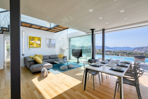for_rent_house_amazing_sea_view_pool (6)