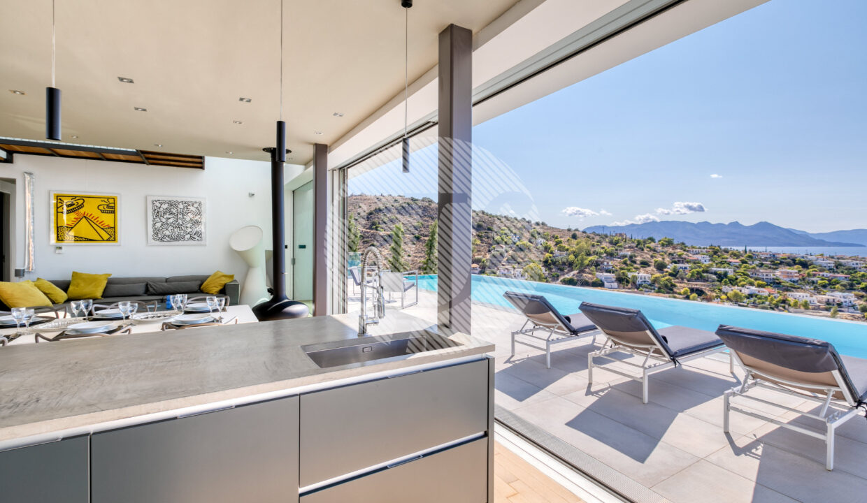 for_rent_house_amazing_sea_view_pool (7)