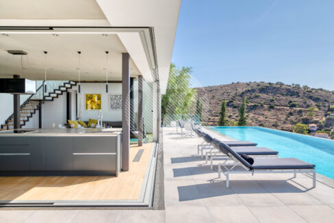 for_rent_house_amazing_sea_view_pool (8)