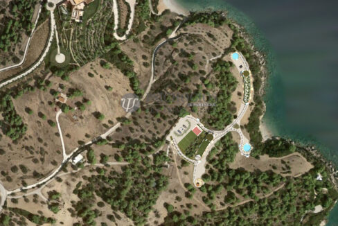 for_sale_plot_14000_square_meters_sea_view_kounoupi_greece (2)