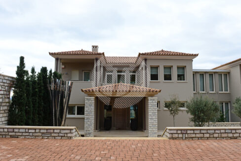 for_rent_villa_580_sq.m_swimming_pool_amazing_sea_view (1)
