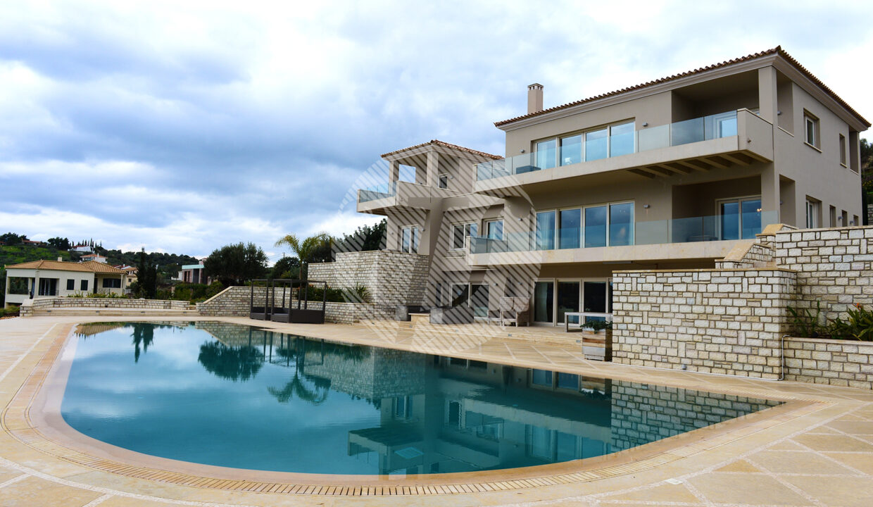 for_rent_villa_580_sq.m_swimming_pool_amazing_sea_view (115)