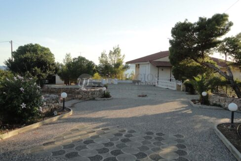 for_sale_house_120_square_meters_3_bedrooms_amazing_view_Agios_Amilianos_Greece (4)