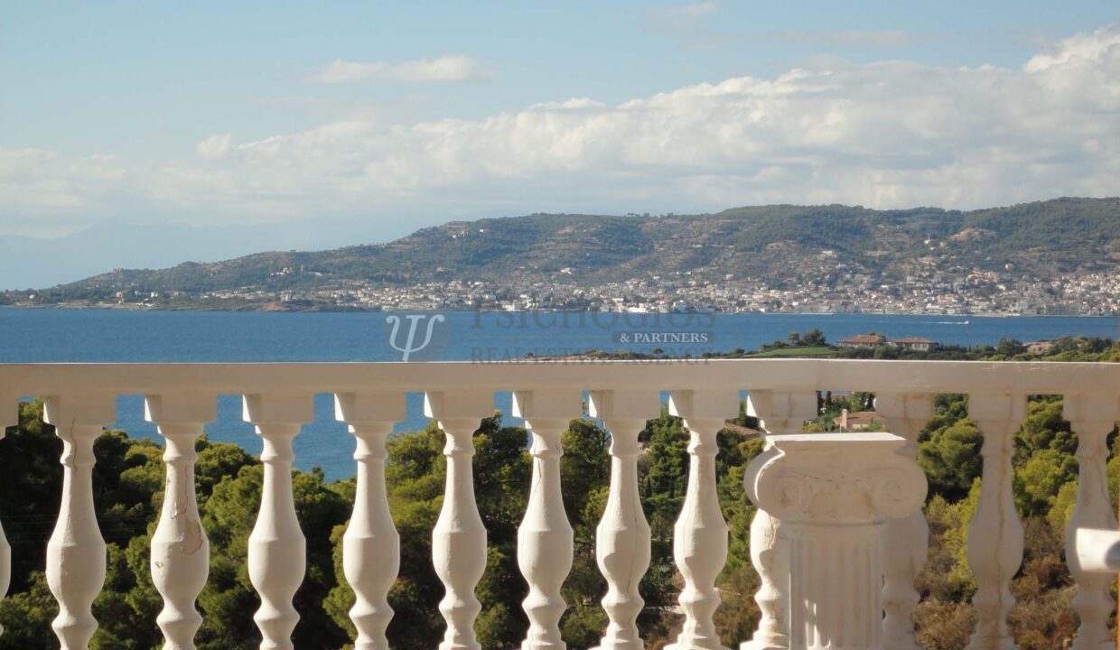 for_sale_house_120_square_meters_3_bedrooms_amazing_view_Agios_Amilianos_Greece (42)