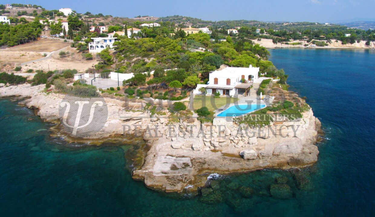 for_sale_plot_5000_square_meters_Agios_Amilianos_Greece (12)