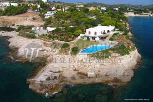 for_sale_plot_5000_square_meters_Agios_Amilianos_Greece (13)