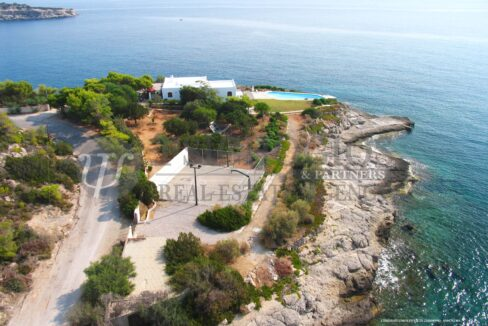 for_sale_plot_5000_square_meters_Agios_Amilianos_Greece (14)