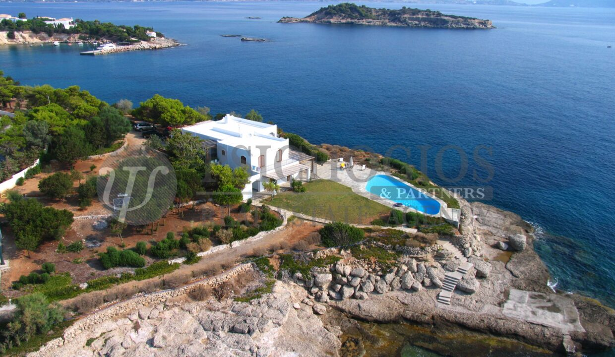 for_sale_plot_5000_square_meters_Agios_Amilianos_Greece (3)
