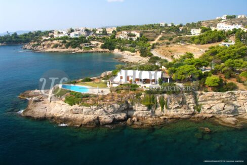 for_sale_plot_5000_square_meters_Agios_Amilianos_Greece (4)