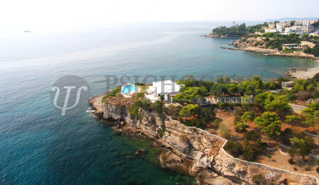 for_sale_plot_5000_square_meters_Agios_Amilianos_Greece (8)