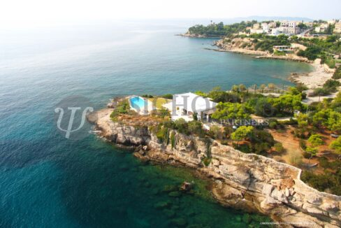 for_sale_plot_5000_square_meters_Agios_Amilianos_Greece (9)