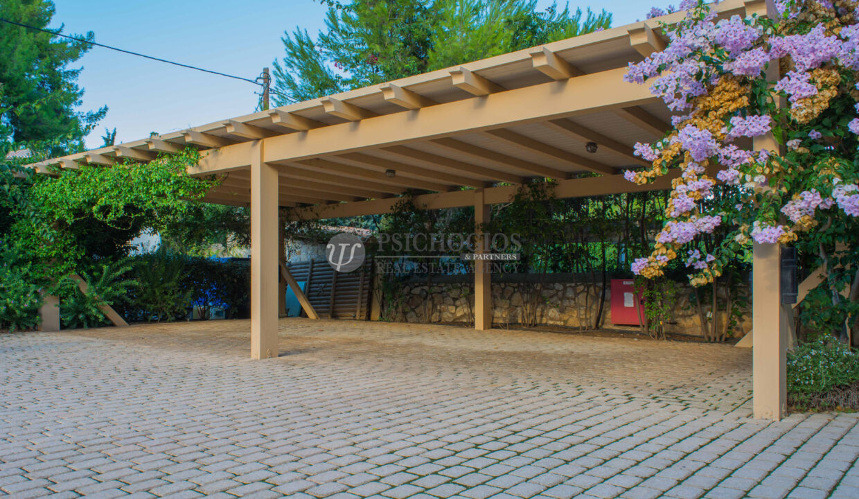 for_sale_villa_540sq.m_on_the_beach_pool (26)