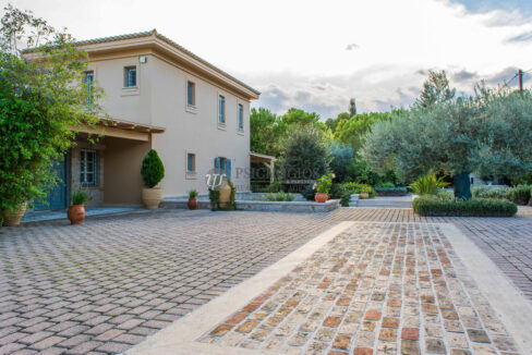 for_sale_villa_540sq.m_on_the_beach_pool (28)