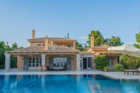 for_sale_villa_540sq.m_on_the_beach_pool (29)