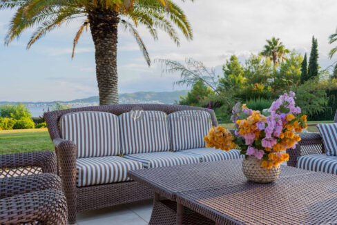 for_sale_villa_540sq.m_on_the_beach_pool (31)