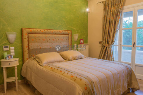 for_sale_villa_540sq.m_on_the_beach_pool (40)