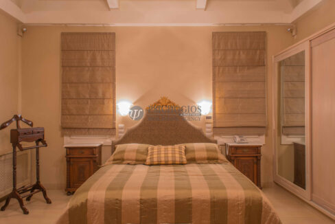 for_sale_villa_540sq.m_on_the_beach_pool (47)