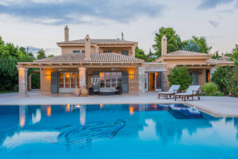 for_sale_villa_540sq.m_on_the_beach_pool (48)